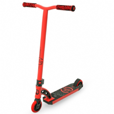MGP VX 8 SHREDDER PRO - RED